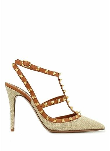 Valentino Garavani Ayakkabı Beyaz